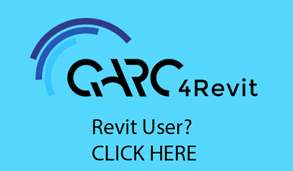 QARC 4revit