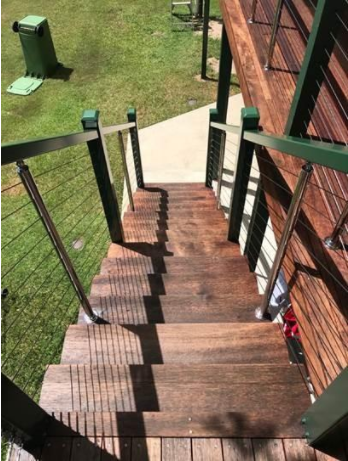 hardwood-stair-treads-step-treads-levelmaster-australia
