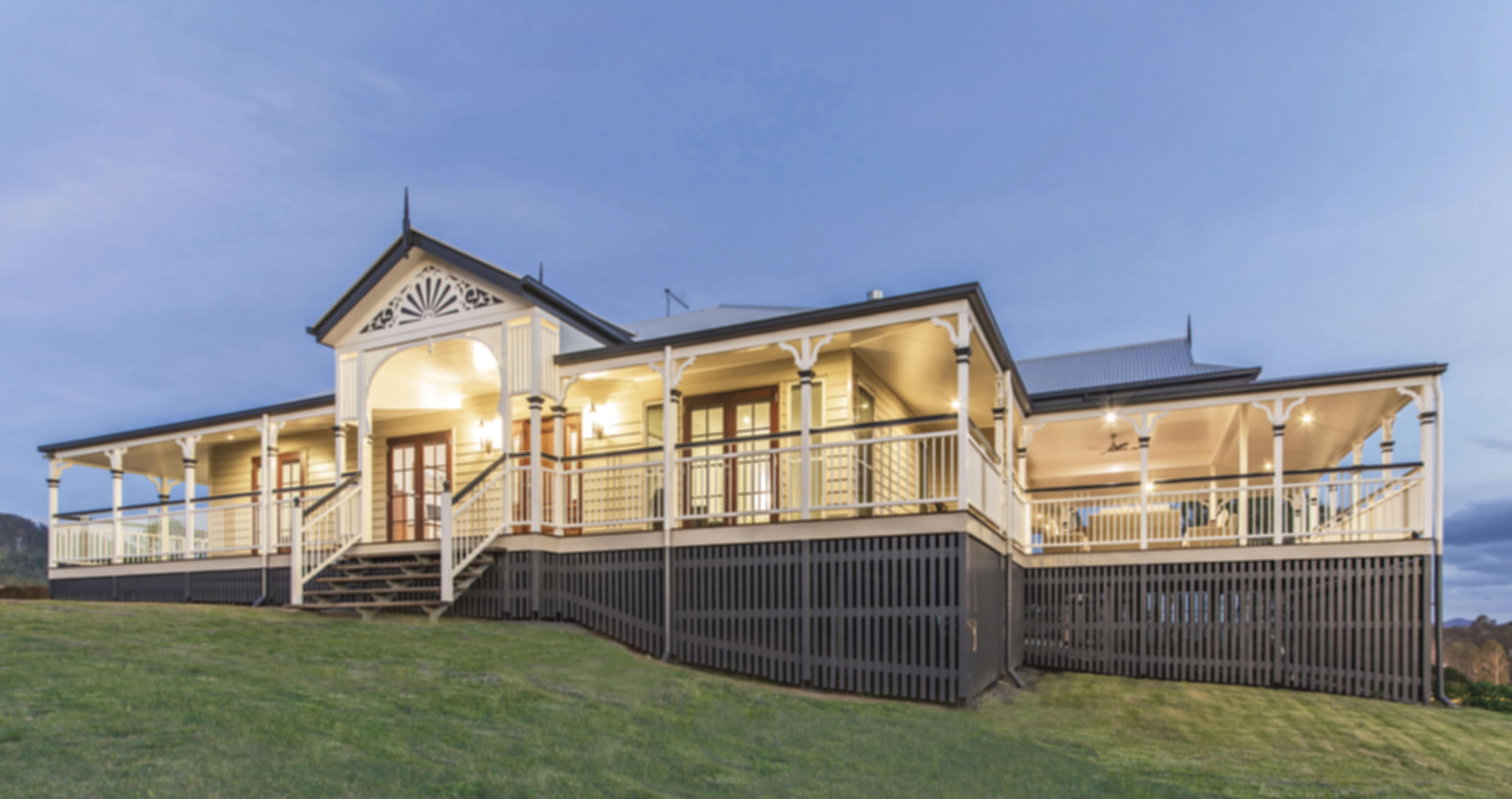 House Stumps, Steel Piers, Stringers Brisbane: LevelMaster