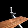 Merbau/kwilla Stair Tread LevelMaster Australia