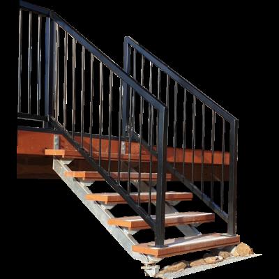 stairs Levelmaster Australia