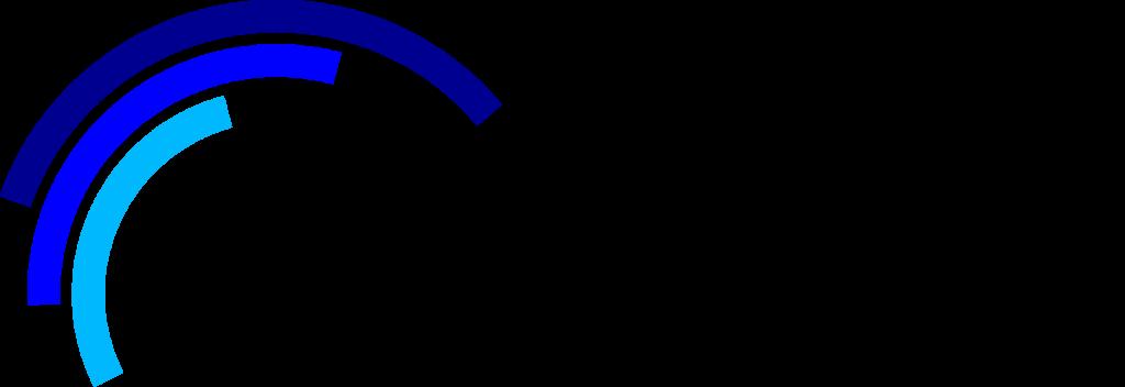 QARC-logo 4revit levelmaster australia