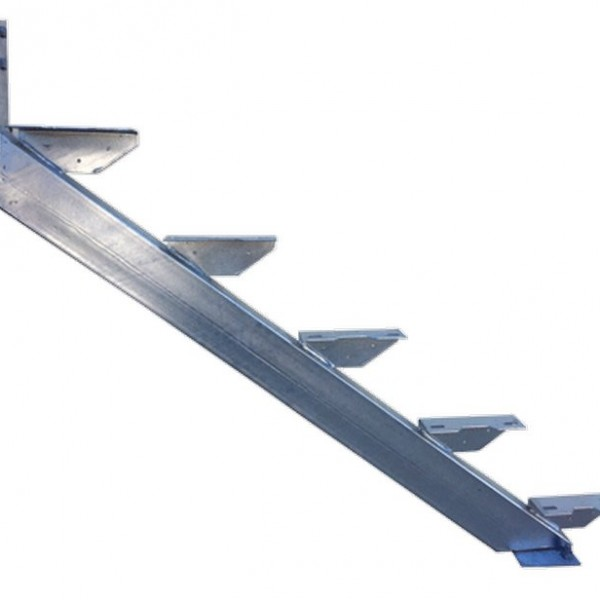 Stair Stringers for Sale Online - Buy Stair Stringer