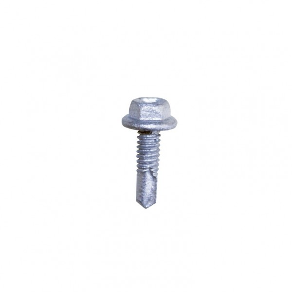 Purchase the SDS Tek Screw in the LevelMaster online store. These are self-drilling screws. We stock quality products and deliver Australia-wide. Shop now.