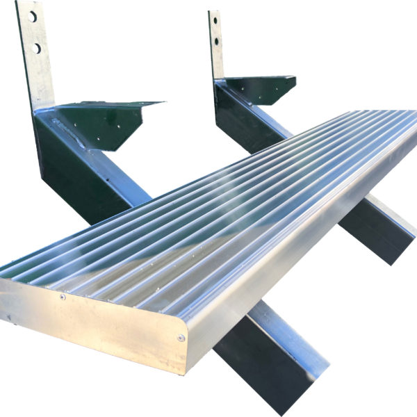 Stair Stringers For Sale Online