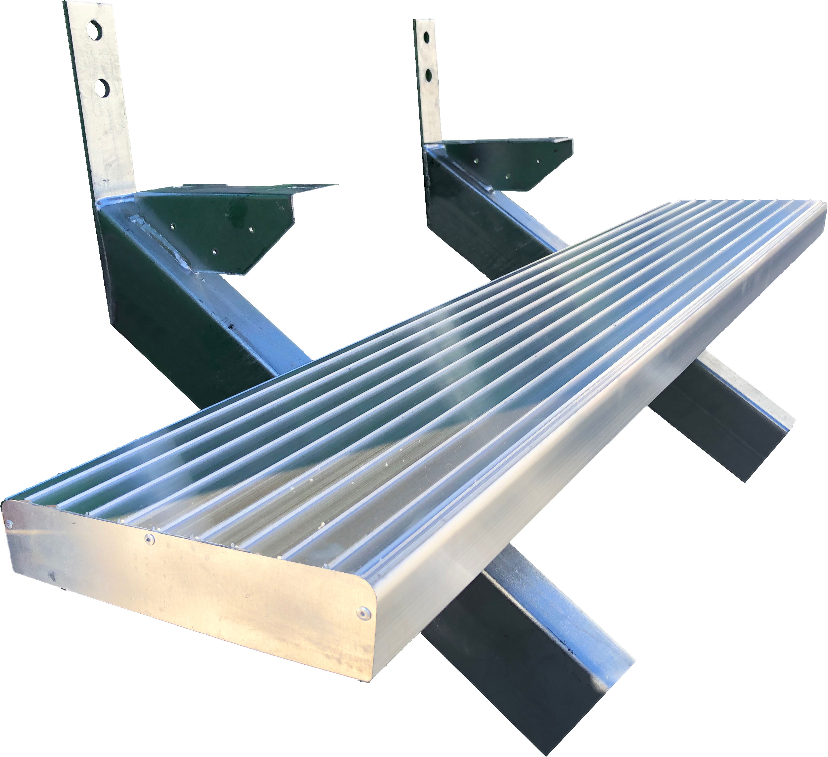 Aluminium Stair Treads For Sale Stair Steps Buy Online
